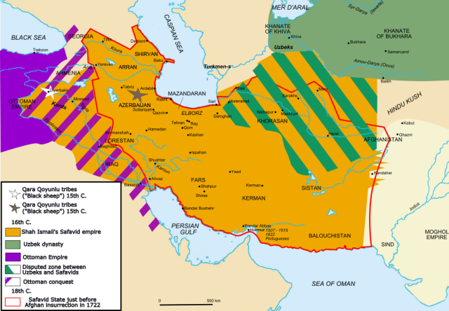 Map_Safavid_persia