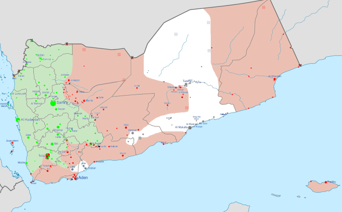 Yemen_war_detailed_map